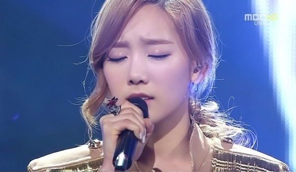 120830_Taeyeon_Closer