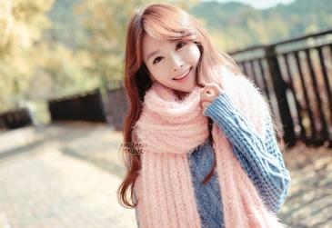 Kim-Shin-Yeong-kim-shin-yeong-37315516-500-345