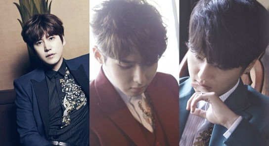 Super-Junior-KRY