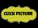 CLICK PICT